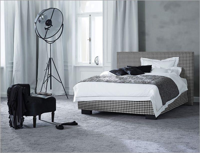 handgefertigte taschenfederkernmatratzen bei betten meyer. Black Bedroom Furniture Sets. Home Design Ideas