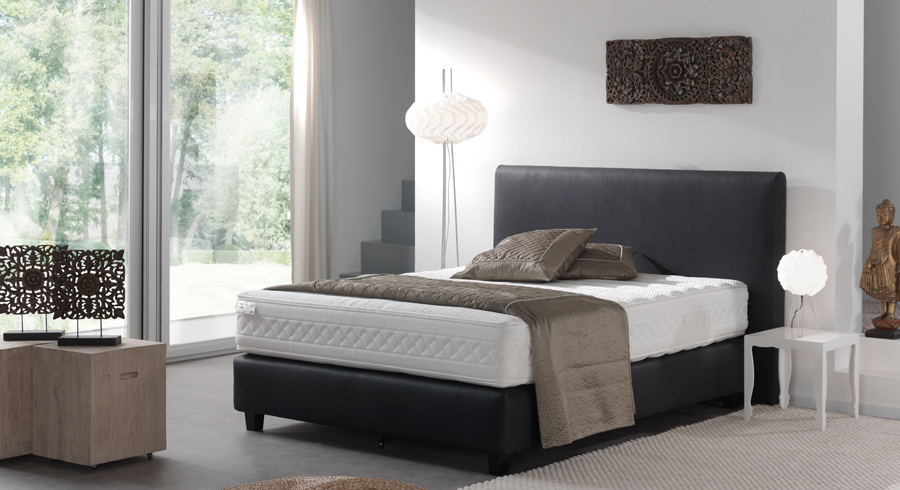 matratzenauflagen matratzenschoner betten meyer olpe lennestadt. Black Bedroom Furniture Sets. Home Design Ideas