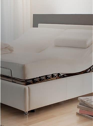 ▷ Ihr Bettenfachhändler im Sauerland - Betten Meyer - Betten ...