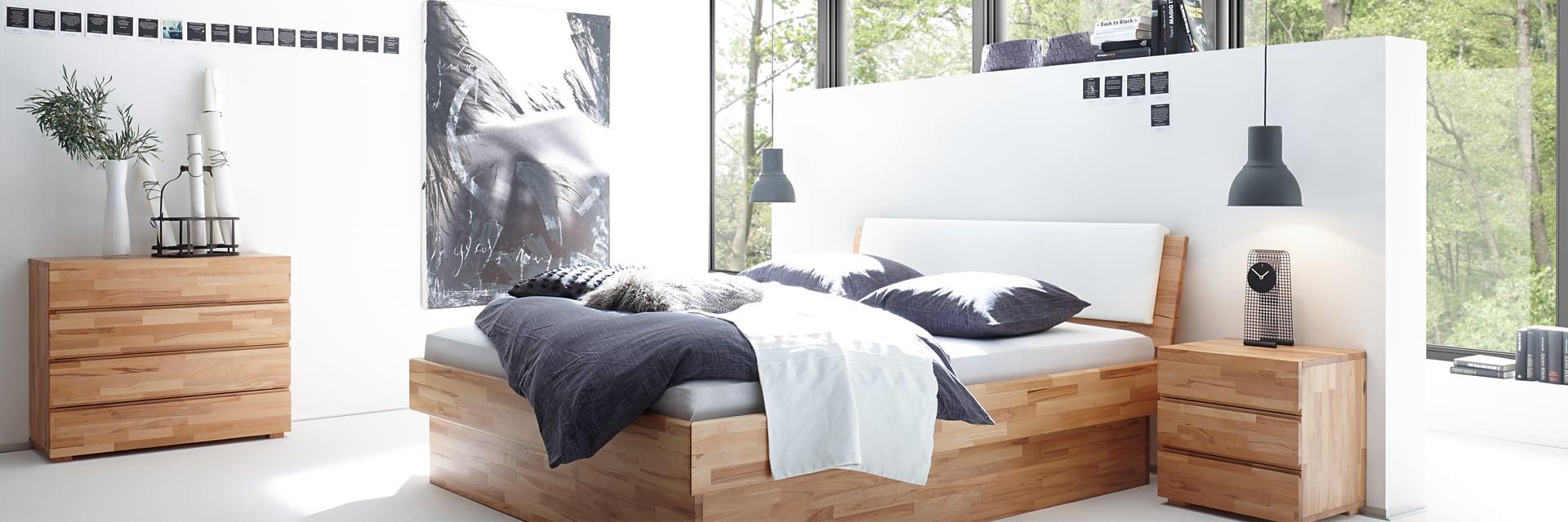 Betten Fachgeschäft | Betten Meyer Olpe & Lennestadt