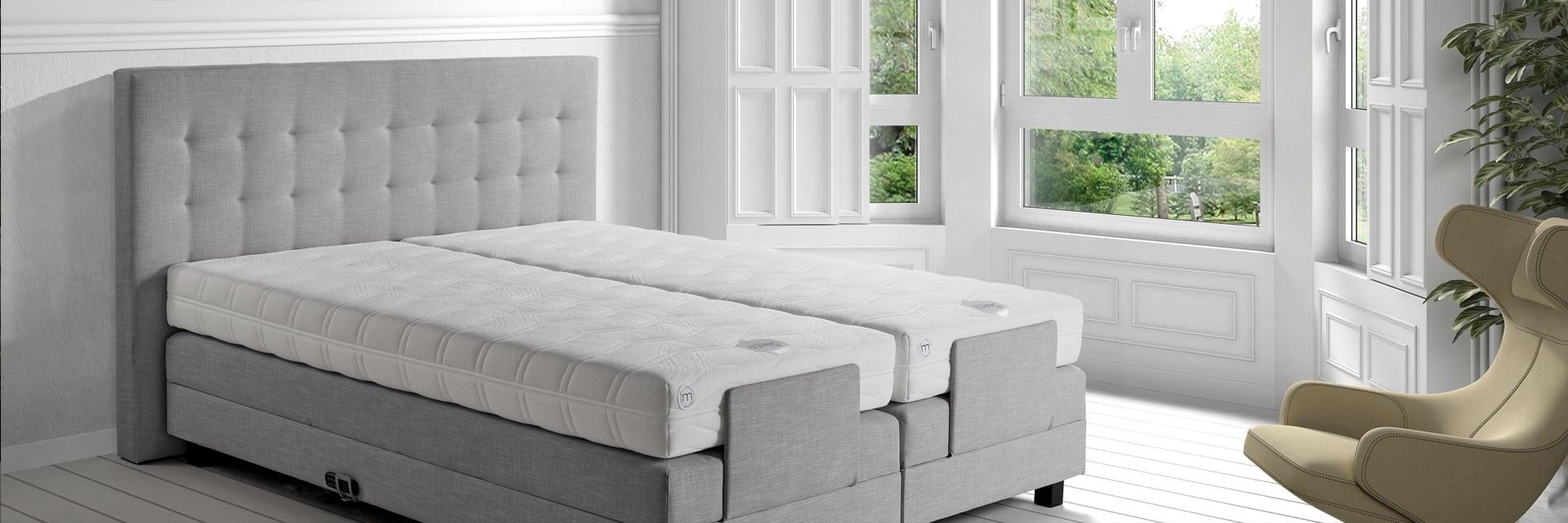 boxspringbetten beratung betten meyer olpe lennestadt. Black Bedroom Furniture Sets. Home Design Ideas