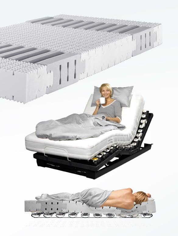 ergonomische betten fachh ndler betten meyer olpe lennestadt. Black Bedroom Furniture Sets. Home Design Ideas