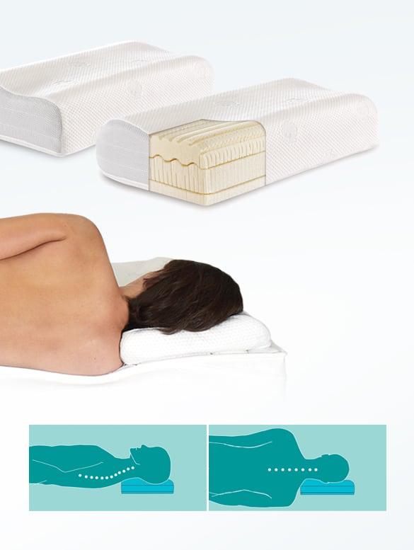 ergonomische betten fachh ndler betten meyer olpe. Black Bedroom Furniture Sets. Home Design Ideas